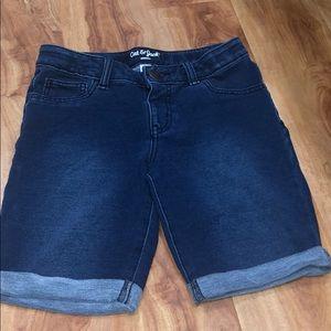 Cat & Jack Bermuda Shorts! 💕